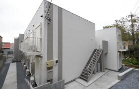 1K Apartment in Nakayakiri - Matsudo-shi