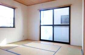 4LDK House in Takayanagi - Fujieda-shi