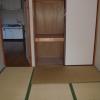 2DK Apartment to Rent in Edogawa-ku Japanese Room
