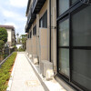 1K Apartment to Rent in Fujimino-shi Outside Space