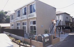1K Apartment in Nakakibogaoka - Yokohama-shi Asahi-ku