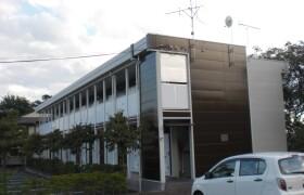 1K Apartment in Hizume - Shiwa-gun Shiwa-cho