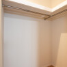 2LDK Apartment to Buy in Suginami-ku Storage