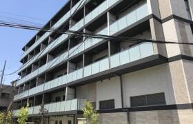 世田谷区 太子堂 1LDK マンション
