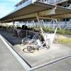 3DK Apartment to Rent in Hamamatsu-shi Naka-ku Exterior