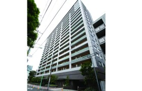 2LDK Apartment in Shibuya - Shibuya-ku