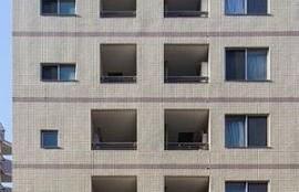 中央区東日本橋-1R公寓大厦