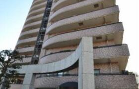 大田区 - 大森西 公寓 3LDK