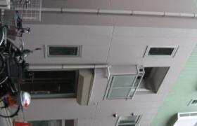 1K Mansion in Horikiri - Katsushika-ku