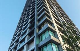 3LDK Apartment in Honjonishi - Osaka-shi Kita-ku