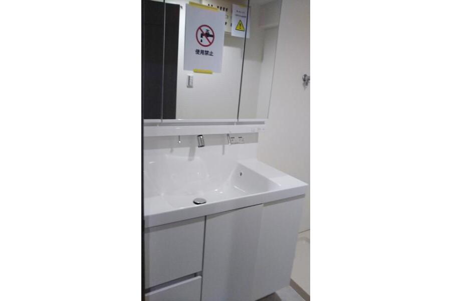3LDK Apartment to Buy in Kyoto-shi Nishikyo-ku Interior