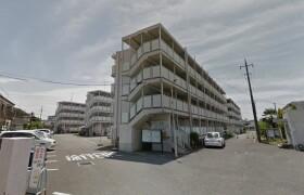 1DK Mansion in Sagamino - Zama-shi