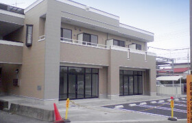 1K Apartment in Hayashi - Atsugi-shi