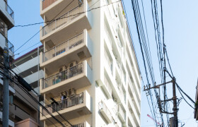 2DK {building type} in Sugamo - Toshima-ku
