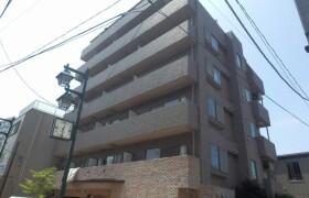 豊島区 長崎 1K マンション