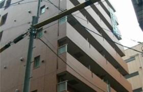 大田区 大森本町 1K マンション