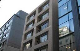 千代田區麹町-1LDK公寓大廈