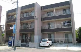 1LDK Mansion in Koshigaya(chome) - Koshigaya-shi