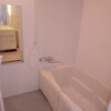 Whole Building Apartment to Buy in Ichinoseki-shi Bathroom