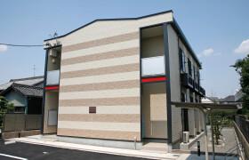 1K Apartment in Koshin - Nagoya-shi Moriyama-ku