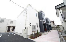 2LDK Apartment in Horinochicho - Saitama-shi Omiya-ku