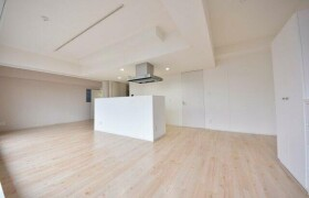 1LDK Mansion in Gamo - Osaka-shi Joto-ku