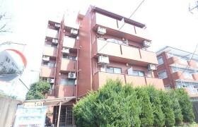 1R Mansion in Takashimadaira - Itabashi-ku