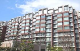 豊岛区雑司が谷-3LDK{building type}