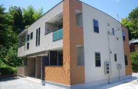 1LDK Apartment in Kudencho - Yokohama-shi Sakae-ku