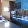 3LDK House to Buy in Atami-shi Kitchen