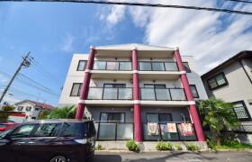 2LDK Mansion in Komagawa - Hidaka-shi