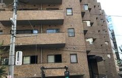 1R Apartment in Ichibancho - Chiyoda-ku