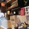 在京都市東山区购买2DK 独栋住宅的 厨房