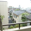1R Apartment to Rent in Bunkyo-ku View / Scenery