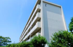 3DK Mansion in Joban shimofunaomachi - Iwaki-shi