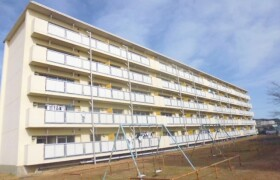 掛川市西大渕-3DK公寓大厦
