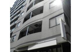 横浜市中区長者町-3LDK公寓大厦