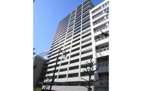1SLDK Mansion in Nishiki - Nagoya-shi Naka-ku