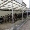 2LDK Apartment to Buy in Setagaya-ku Shared Facility