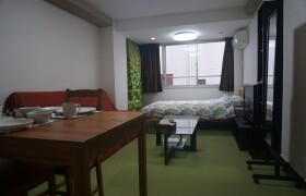 1K Apartment in Minamisemba - Osaka-shi Chuo-ku