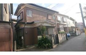3LDK {building type} in Oizumimachi - Nerima-ku