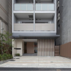 1LDK Apartment to Rent in Taito-ku Entrance Hall