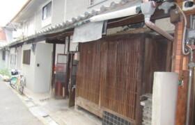 5SK {building type} in Naniwacho - Osaka-shi Kita-ku
