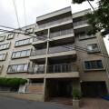 5LDK 公寓