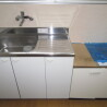 4LDK House to Buy in Kashiwara-shi Kitchen