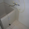 Whole Building Apartment to Buy in Nakano-ku Bathroom