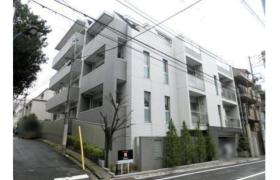 3LDK Apartment in Ichigayayakuojimachi - Shinjuku-ku