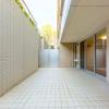 在世田谷區購買3LDK 公寓大廈的房產 陽台