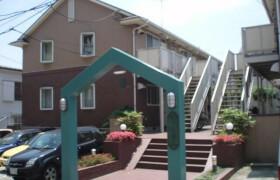 3DK Apartment in Nagatsuta - Yokohama-shi Midori-ku