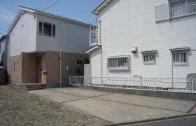 3SLDK House in Nishikawacho - Nagoya-shi Minato-ku